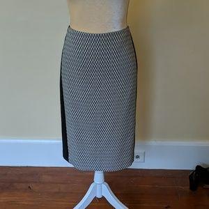 Calvin Klein professional skirt
